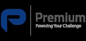 Users Premium PSU